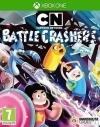 Cartoon Network Battle Crashers (Xbox One)